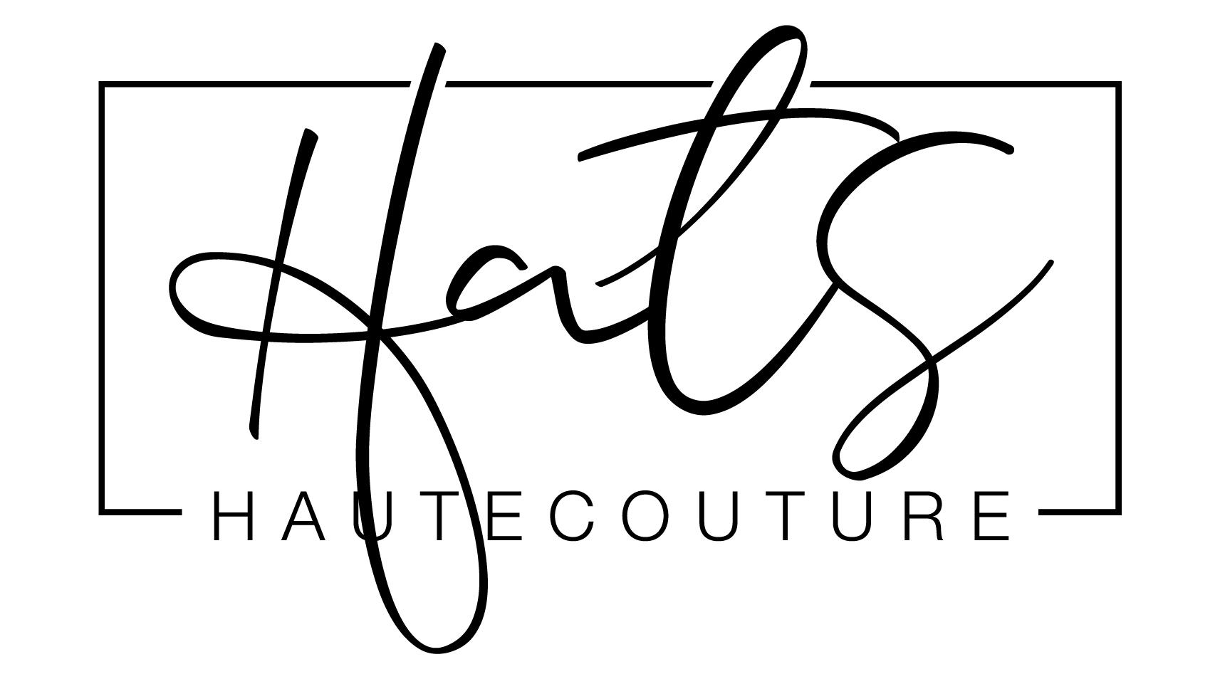 Hatshautecouture